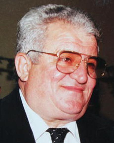Nicolae Mischie official website. Nicolae Mischie not guilty says ECHR.